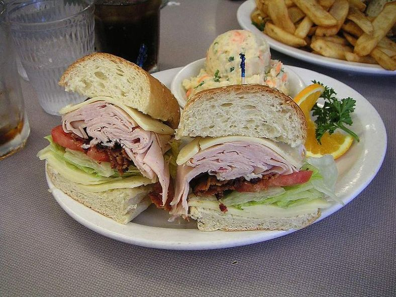 800px-Sandwich